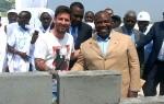 Ali-Bongo-Lionel-Messi-009