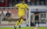 Juan-Riquelme-Villarreal
