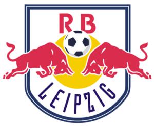 Red-Bull-Leipzig-crest