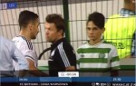 legia-celtic-ballboy