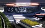 stadio-della-roma-300x208