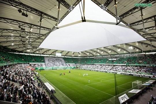 Wolfsburg-Hertha-1
