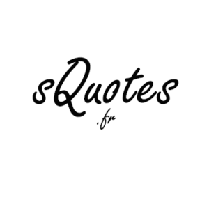 squotes