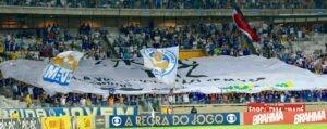 supporters ultras torcidas organizadas brésil futebol football