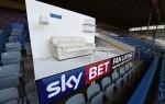 Sky Sport propose une loge pour des supporters visiteurs. (DR)