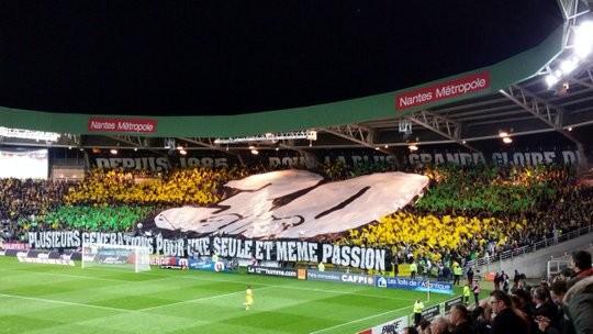Nantes-Marseille-3