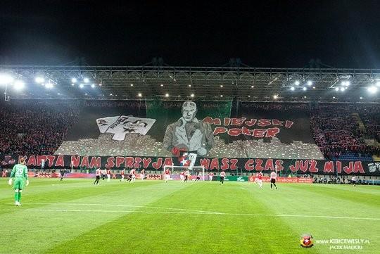 Wisla-Cracovia-10