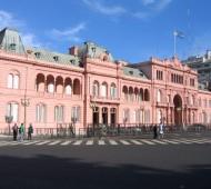 Casa-Rosada1