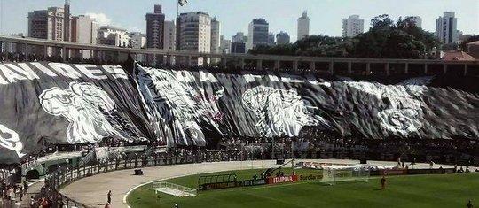 Corinthians-Flamengo-3