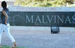 Hinchas-Chile-Monumento-Caidos-Malvinas_OLEIMA20160202_0102_29