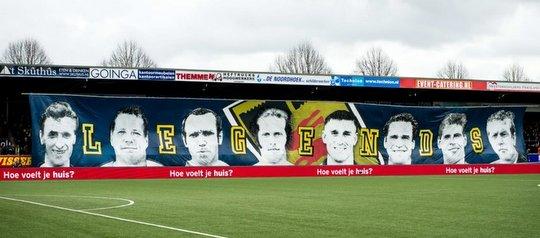 Leeuwarden-Heerenveen-3