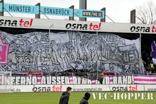 Osnabruck-Magdeburg-5