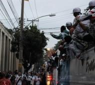 vasco palmeiras torcidas organizadas futebol brasil rio sao paulo