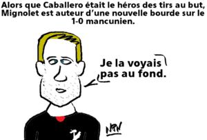 Migno-bou-let