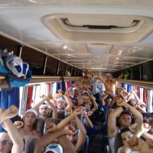 torcidas organizadas supporters ultras cruzeiro atletico