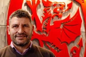 Dragon-park-Osian-Roberts-welsh-football-footy