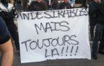 ultras-psg-valenciennes
