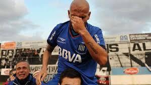 Les larmes de Guiñazu