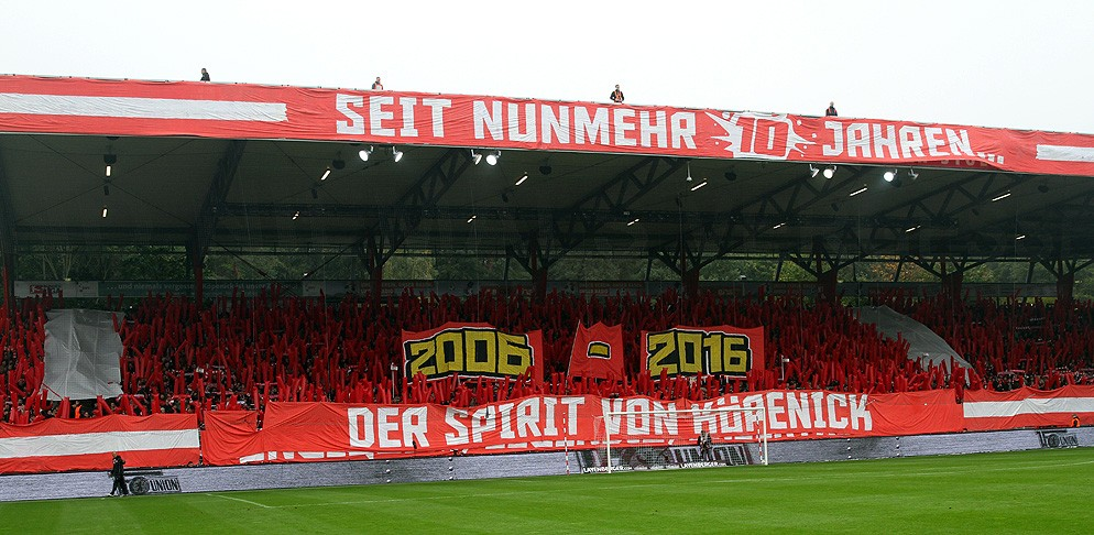 7-union-berlin-2-1-hannover-96-1