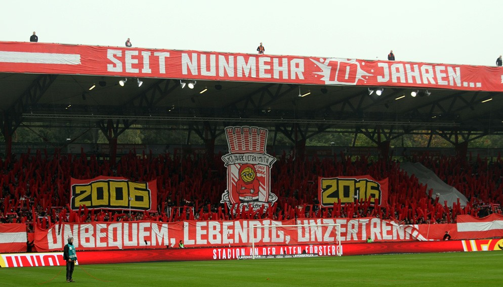 7-union-berlin-2-1-hannover-96-2