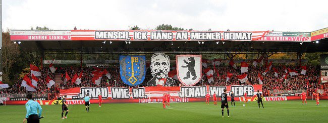 filename-utf-810-union-berlin-0-1-fortuna-du%cc%88sseldorf