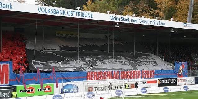 hendenheim3