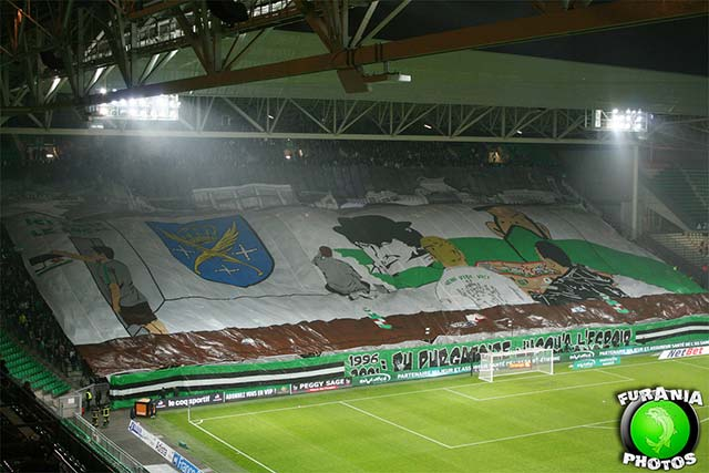 1-asse-1-1-as-monaco-1996-2001-from-purgatory-to-hope