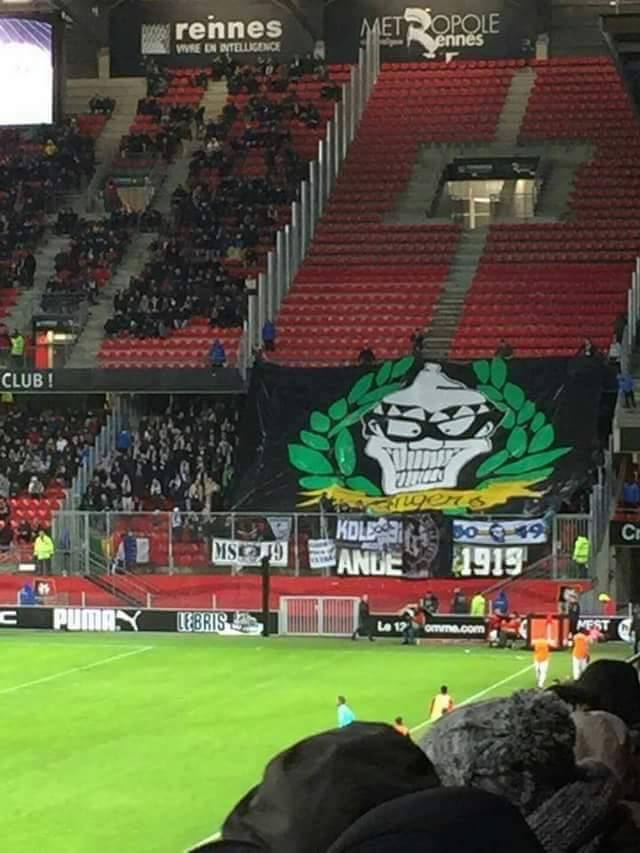 5-rennes-1-1-angers-2
