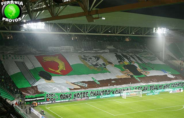 filename-01-asse-1-1-as-monaco-2001-2006-in-ourchaudron-and-beyond-our
