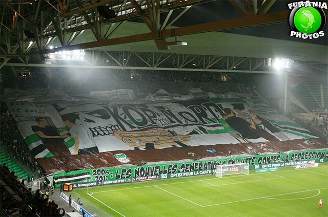 filename-01-asse-1-1-as-monaco-2006-2011-the-new-generations-fighting