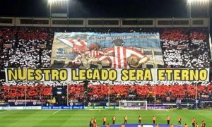 filename-utf-82-atletico-madrid-0-3-real-madrid