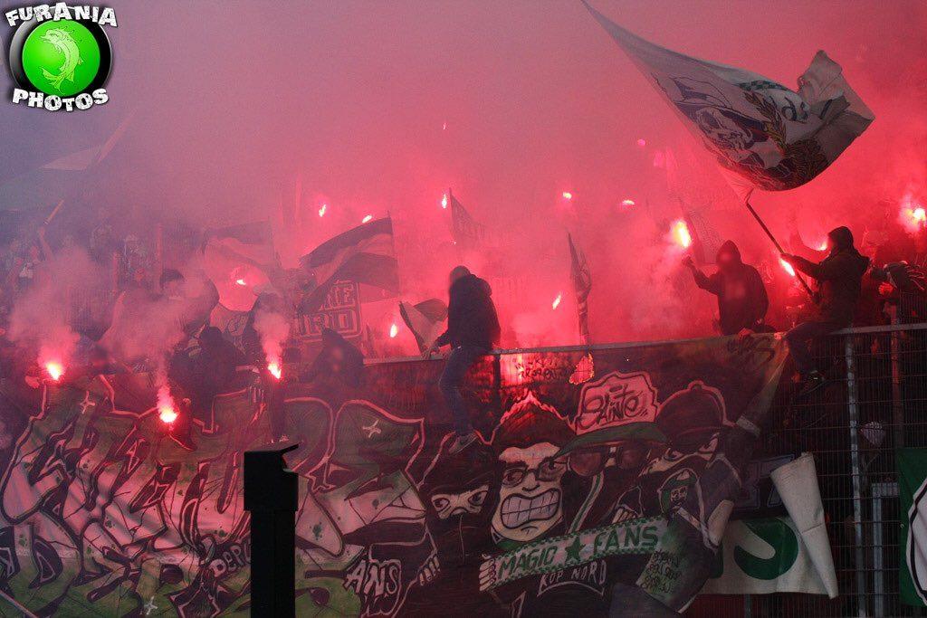 79-stade-rennes-2-0-asse-3