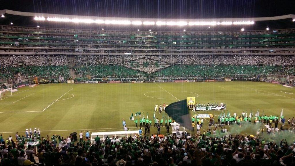 9-deportivo-cali-1-1-atletico-bucaramanga