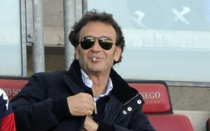 massimo_cellino_getty