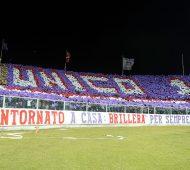 1 Fiorentina 2-1 Juventus 1