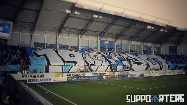 3 SC Paderborn 0-1 MSV Duisbourg