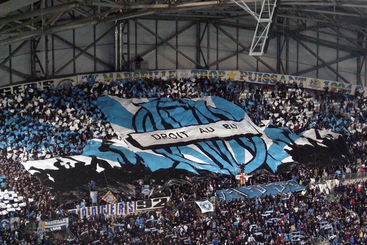 5 Marseille 1-4 Monaco 2