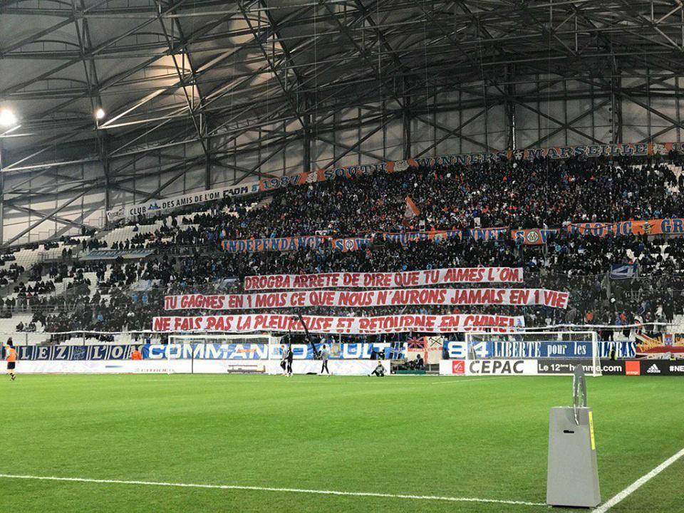 5 Marseille 1-4 Monaco 4