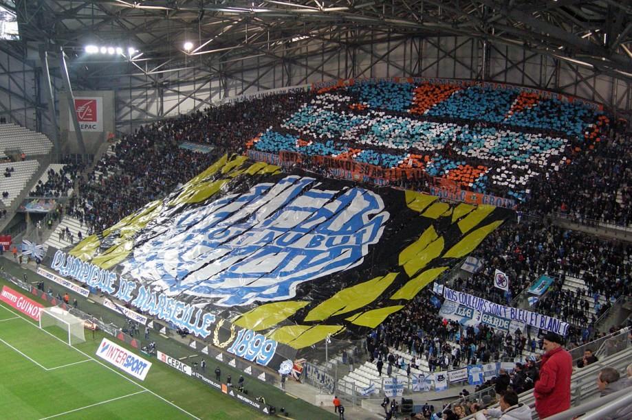5 Marseille 1-4 Monaco