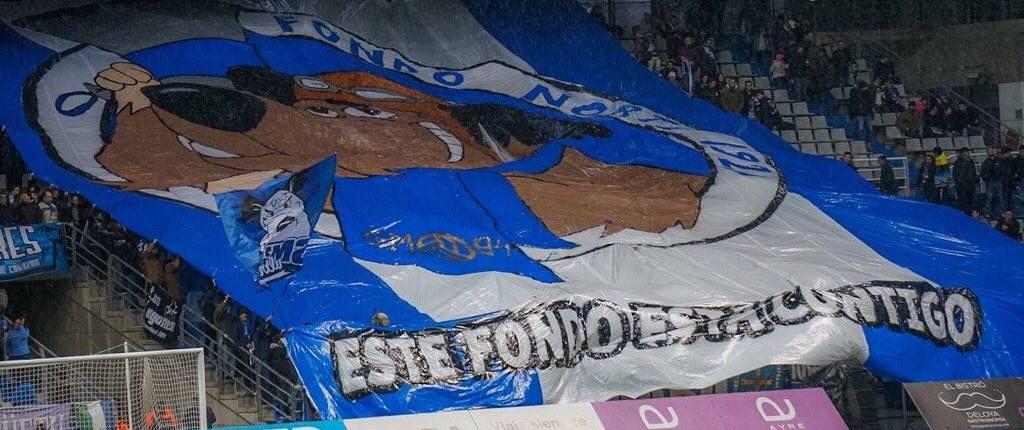 9 Real Oviedo 2-1 Elche