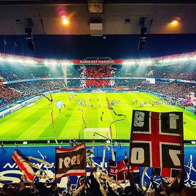 tifo_Paris5