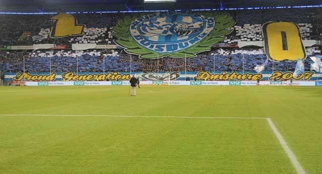 2 MSV DUISBURG 0-0 1.FC MAGDEBURG - copie