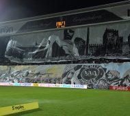 3 Vitoria sport club 0-2 FC Porto 1