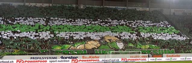 3 FC ST. GALLEN 1879 1-1 FC LUZERN_1