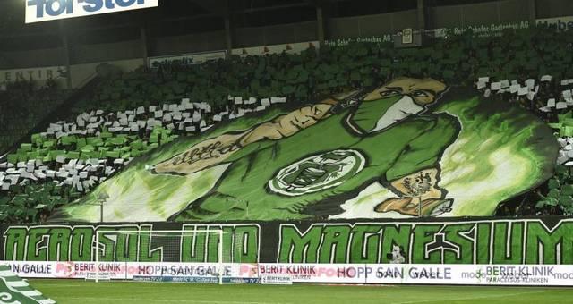 3 FC ST. GALLEN 1879 1-1 FC LUZERN_2