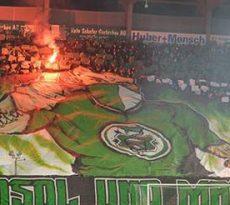 3 FC ST. GALLEN 1879 1-1 FC LUZERN_3