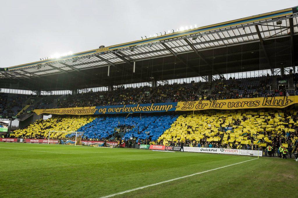 5 Brøndby 3-2 Lyngby 2