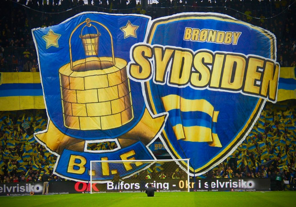 5 Brøndby 3-2 Lyngby 3