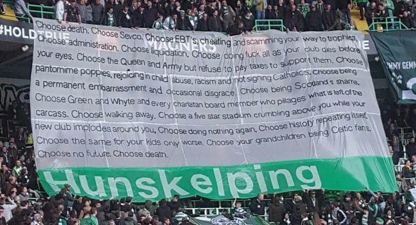 5 Celtic FC 1-1 Glagows Rangers_1