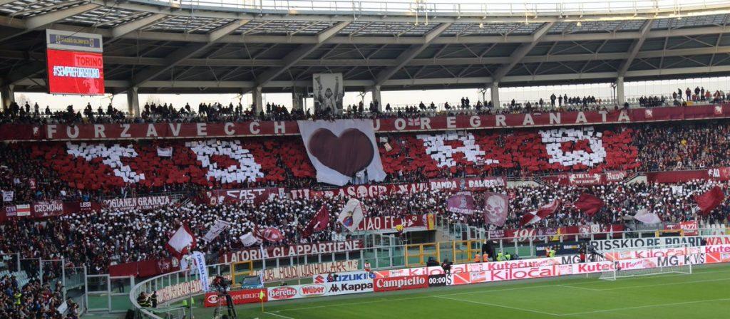6 Torino 2-2 Inter